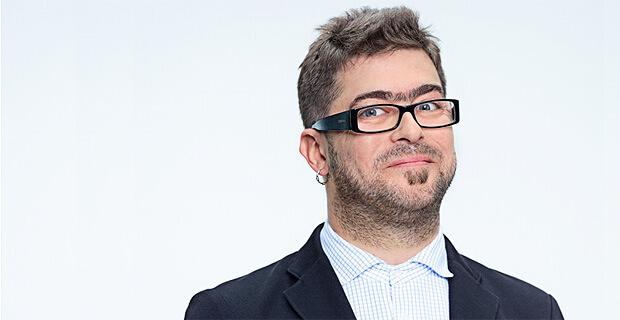 Национальная Медиа Группа объявляет о назначении Киры Ласкари директором по управлению брендами - Новости радио OnAir.ru