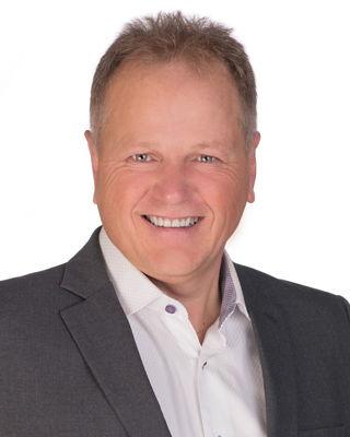 Todd Massé