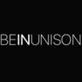 BEINUNISON