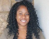 Nakeeya Parsons , Curriculum Coordinator