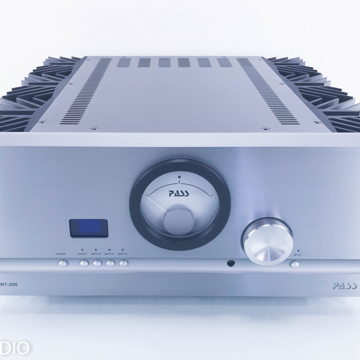 INT-250