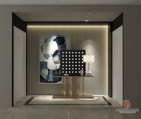loft-plus-seven-studio-contemporary-modern-malaysia-wp-kuala-lumpur-foyer-3d-drawing