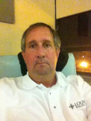 rsgarwood's avatar