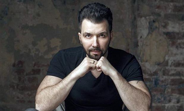 При поддержке «Авторадио» в Москве пройдет концерт Дениса Клявера - Новости радио OnAir.ru