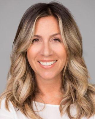 Nathalie Brien