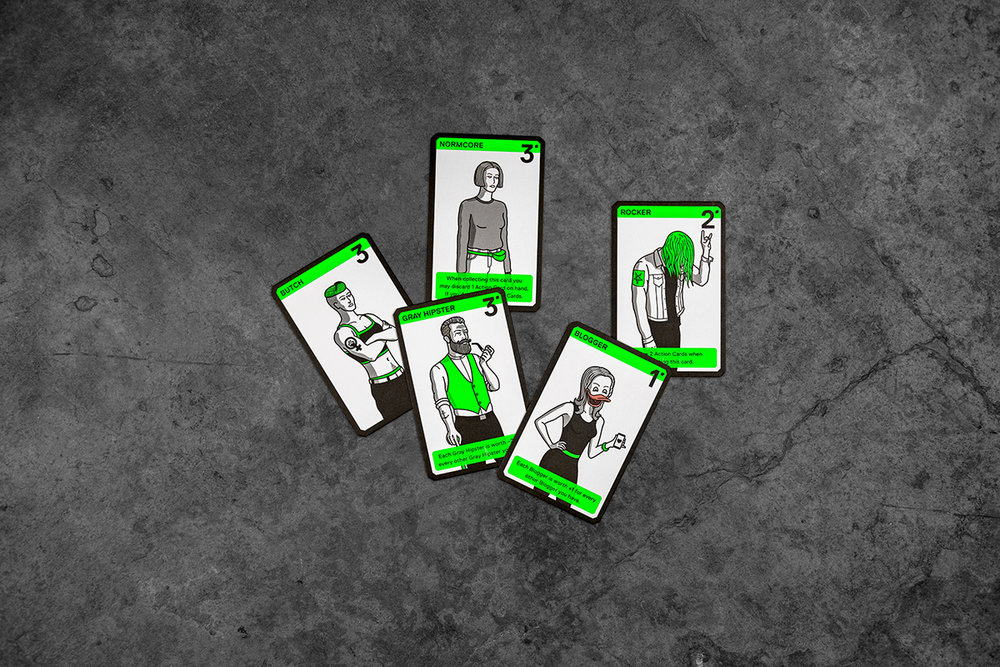bergnein_cards_green.jpg