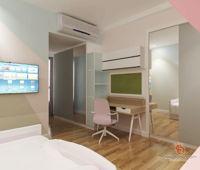 rimau-design-studio-minimalistic-modern-malaysia-wp-kuala-lumpur-bedroom-study-room-3d-drawing-3d-drawing