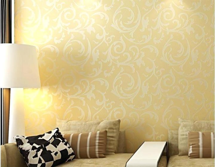 interior-decoration.jpg