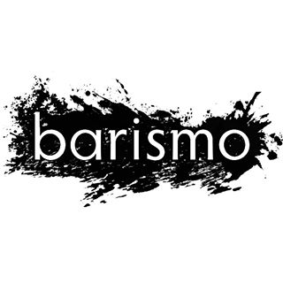 Barisimo