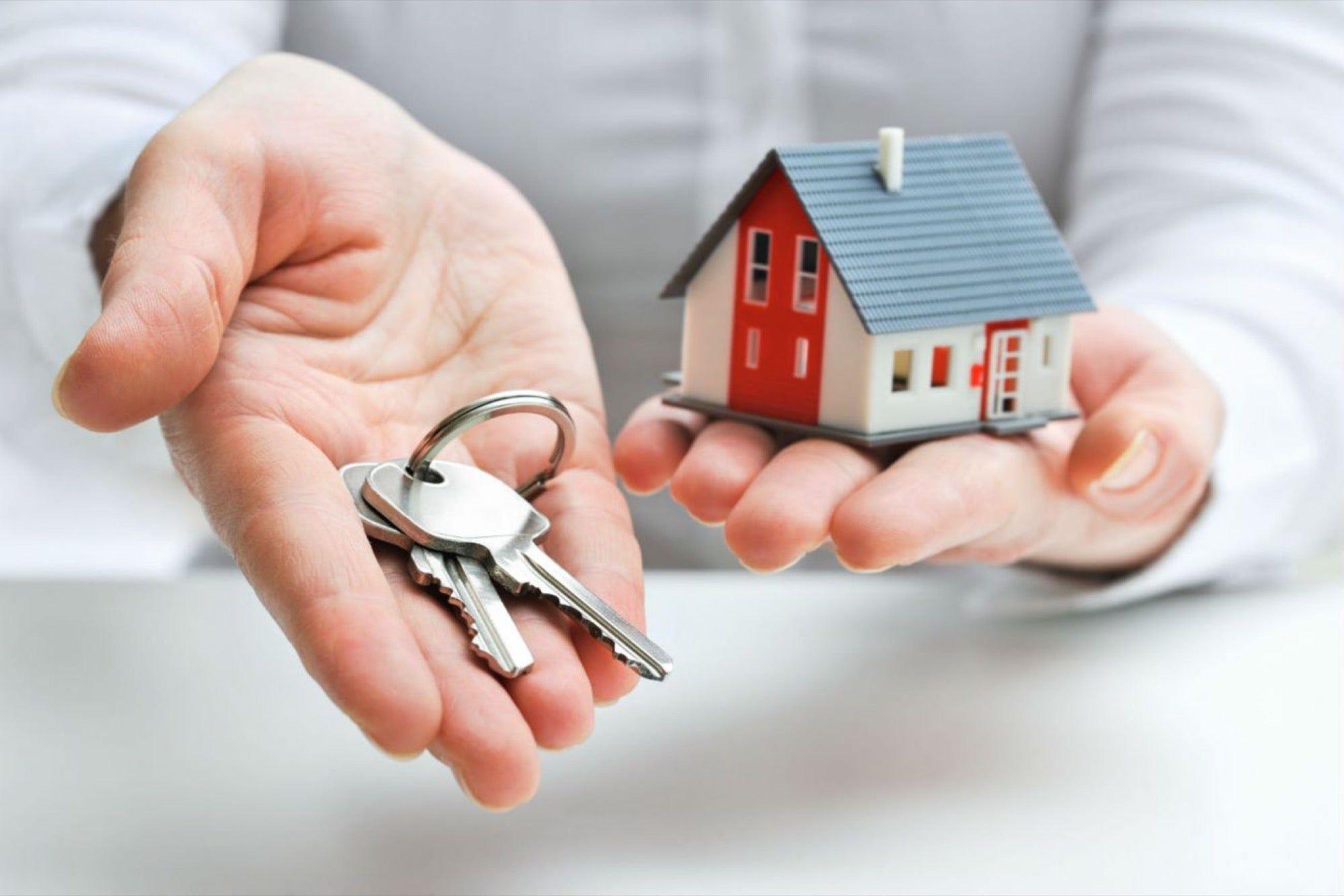Por qué invertir en propiedades es la mejor decisión?