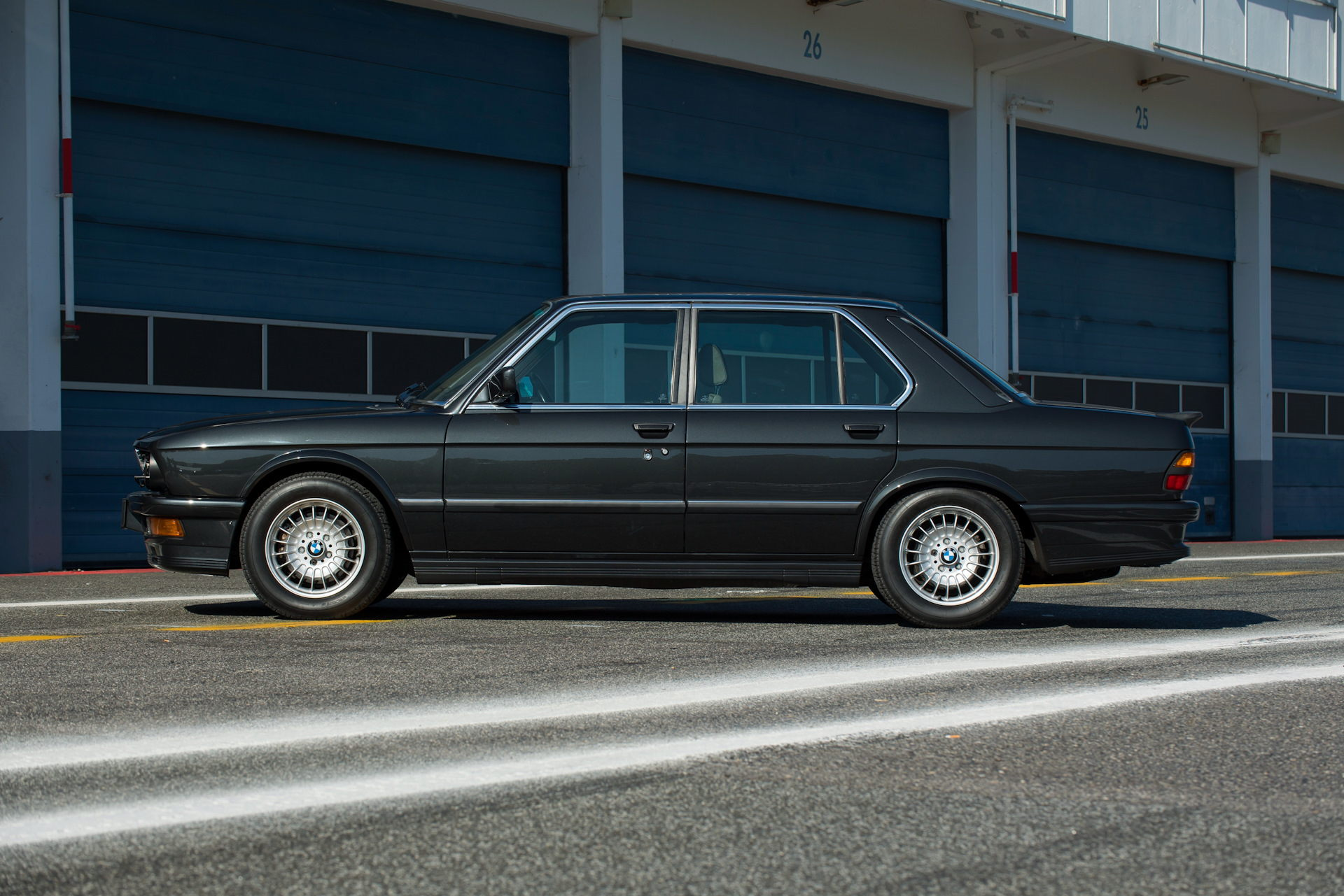 e28 trx 1 wheels