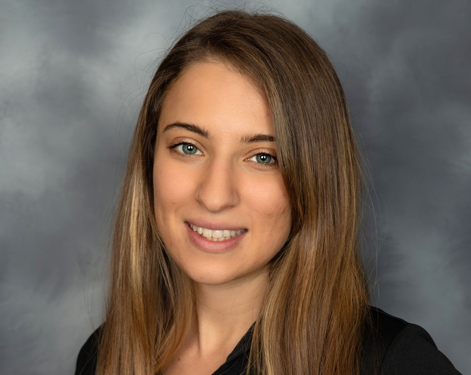 Ms. Brandi , Pre-Kindergarten Teacher