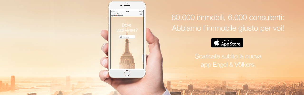 Immobili a Milano - Property-App-Header-1280x400px-IT.jpg