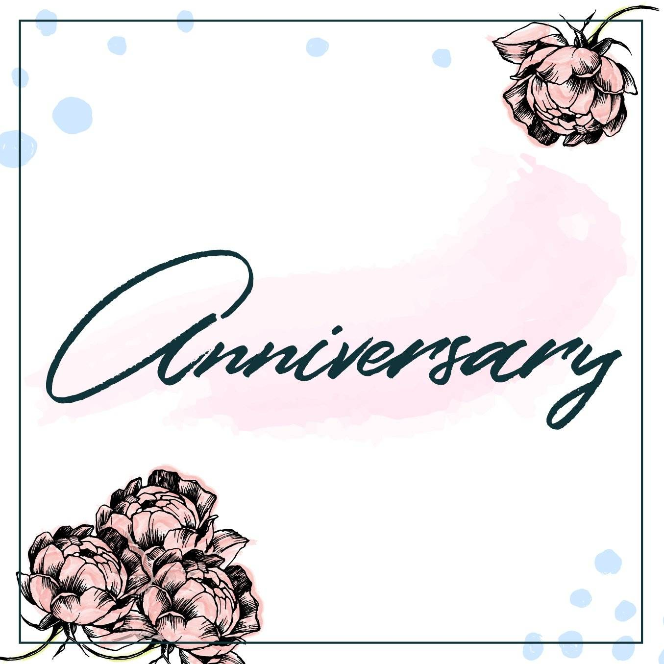 Anniversary Flowers  | Flower Delivery | Flower Pick up