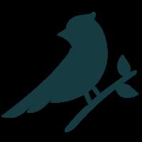 Songbird logo v2