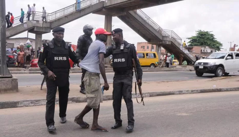 Power Distance: Why Boarding House Seniors and The Police Scare Nigerians