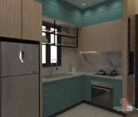 rimau-design-studio-contemporary-malaysia-wp-kuala-lumpur-3d-drawing-3d-drawing