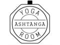 One Month of Unlimited Yoga at Ashtanga Yoga Room