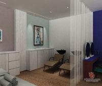atelier-mo-design-minimalistic-malaysia-selangor-retail-interior-design