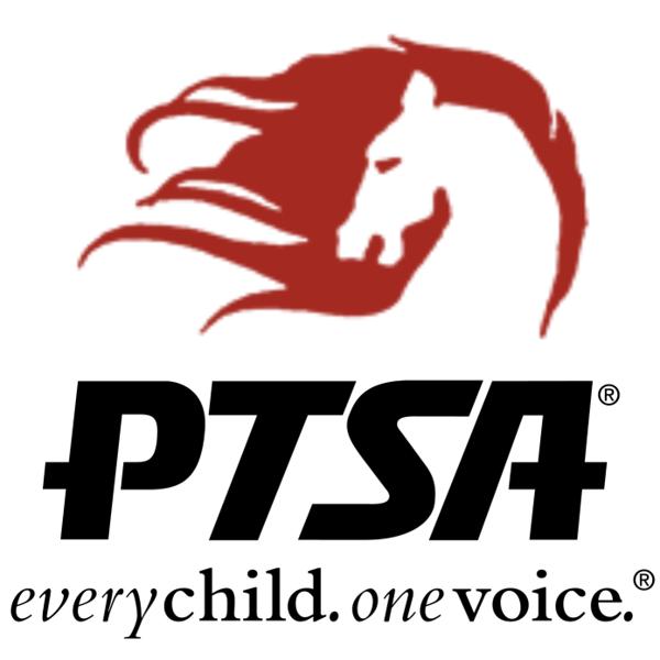 Centerville Jr. High PTSA