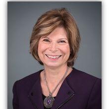 Gloria Julius, PhD