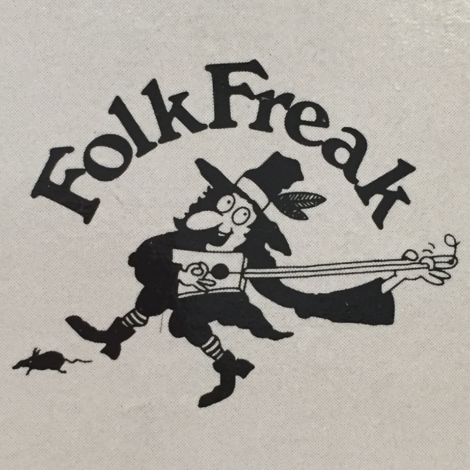 folkfreak's avatar