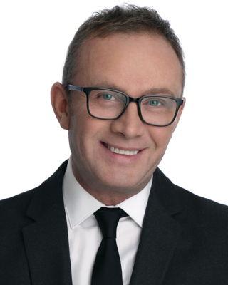 Marc-André Bouvrette