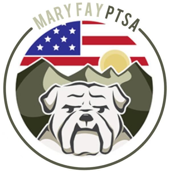 Mary Fay Pendleton PTSA