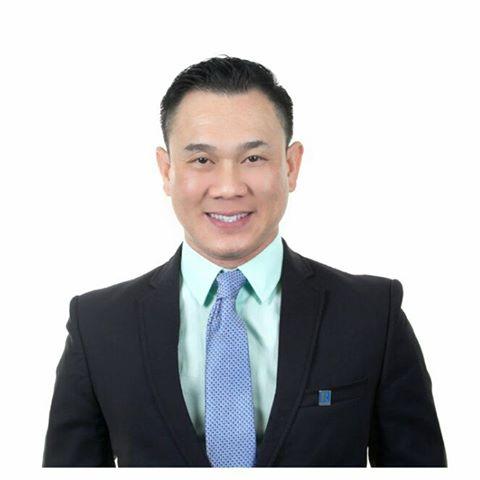 nasaman's avatar