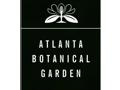 Atlanta Botanical Garden for Four