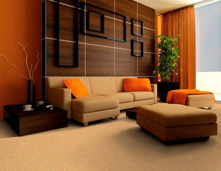 stanley-sofa.jpg