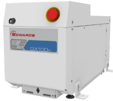 Edwards GX Vacuum Pumps