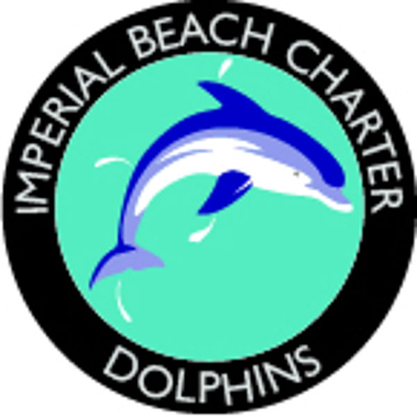 Imperial Beach Charter PTA