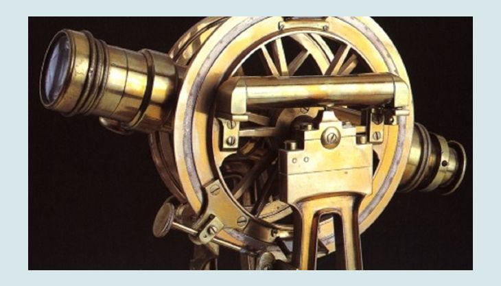 museum für kunst und kulrurgeschichte teleskop