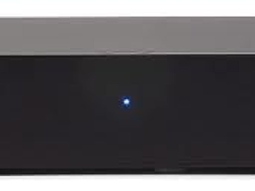 Cambridge Audio 640P MM/MC Phono Preamplifier, New with Warranty and Free Shipping
