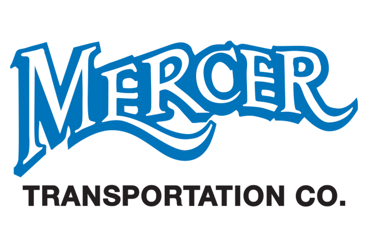 Mercer Transportation for Owner Operators