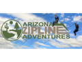 Arizona Zipline Adventures