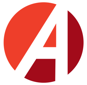 Abstrakt Marketing Group logo