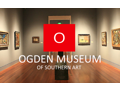Ogden Museum and Seed
