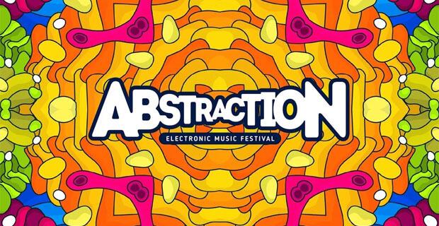 Радио ENERGY-Санкт-Петербург – партнер фестиваля электронной музыки Abstraction X Festival - Новости радио OnAir.ru