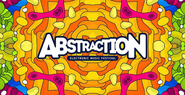 Радио ENERGY-Санкт-Петербург – партнер фестиваля электронной музыки Abstraction X Festival