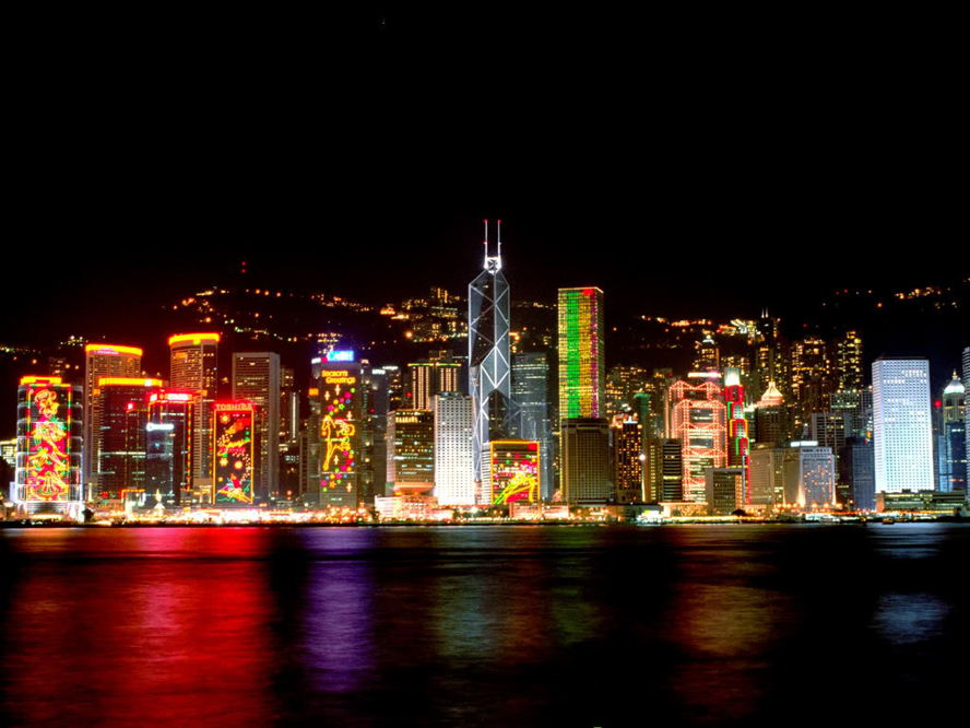 Hong Kong - Christmas1.jpg