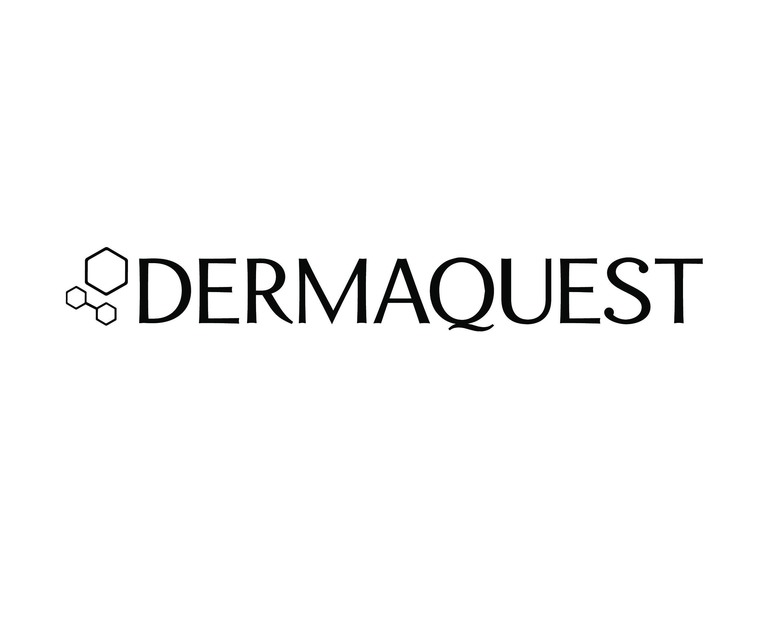 Dermaquest Logo at  our Australian Skin Clinic