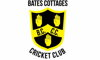 Bates Cottages Cricket Club Logo
