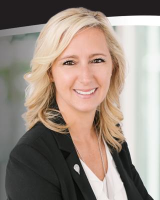 Sonia Chrétien