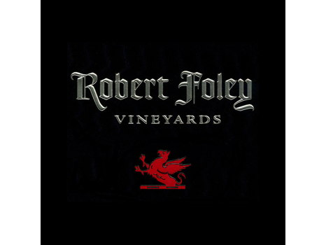 Robert Foley Vineyards Mini Vertical