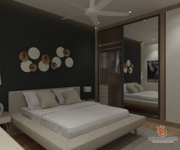 rimau-design-studio-malaysia-wp-kuala-lumpur-bedroom-3d-drawing-3d-drawing