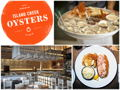 Island Creek Oyster Bar - $100 Gift Card