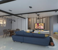 j-solventions-interior-design-sdn-bhd-contemporary-modern-malaysia-negeri-sembilan-living-room-3d-drawing-3d-drawing