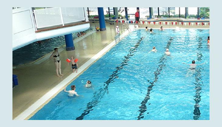 sport club siemensstadt berlin schwimmbad